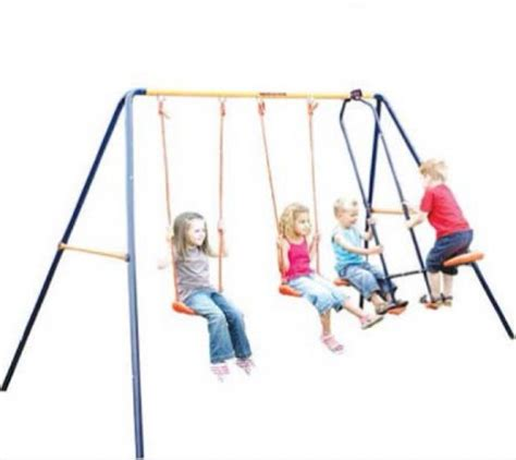 swing multithreading swing set 163 16 50 in asda seen them selling online for 163 107