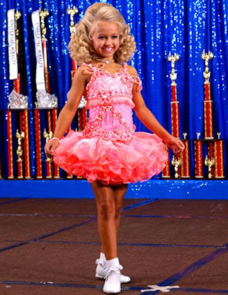 brighton beach child beauty pageant part