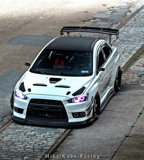 subaru evo modified 215 best images about unleaded rice only on pinterest