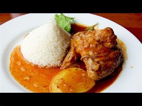 pollo en olla receta peruana pollo al vino f 225 cil y r 225 pido receta secreta comida