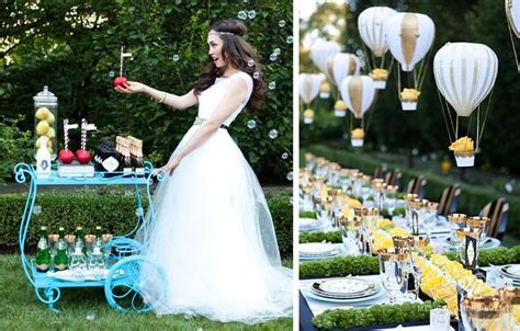 85 best wizard of oz theme wedding images on wizard of oz dr oz and magician