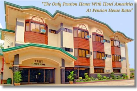 cheapest house and contents insurance for pensioners cheapest house and contents insurance for pensioners 28 images laoag accommodation