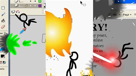 layout animation vs animated announcement about animator vs animation iv youtube