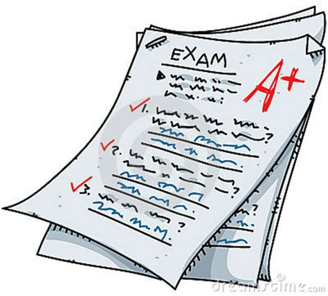 Poetry | Writing as a pleasure A-test Paper