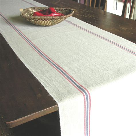 table linen uk 9 stereotypes about linen table runners table covers depot