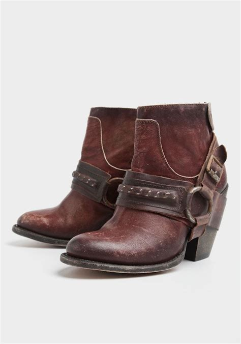 steve madden freebird boots 301 moved permanently