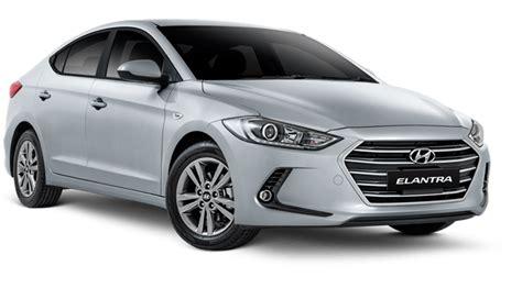 term car leasing in perth car leasing term car hire car rental perth