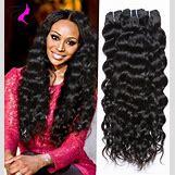 Brazilian Hair Natural Wave | 800 x 850 jpeg 233kB