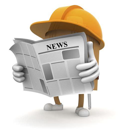home builder vs self contractor vs sub contractor contractors association contractor marketing