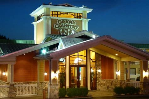 theme hotel branson mo fun things to do in branson missouri as a family or couple