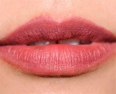 Lip Liner Review Harga mac what comes naturally half lip pencils reviews photos swatches