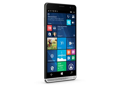 hp elite x3 hp elite x3 pre orders have started here s how to secure
