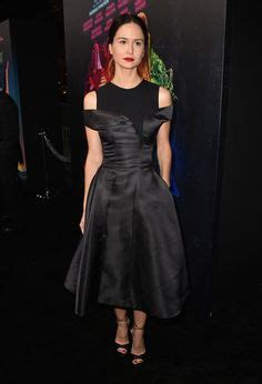 chinese actress in fantastic beasts 1000 images about emma watson on pinterest emma watson