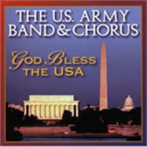 download mp3 full album god bless god bless the usa download songs for teaching