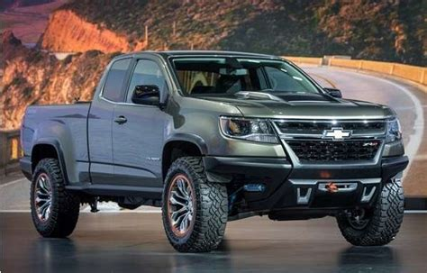 best 25 chevy colorado reviews ideas on 2015