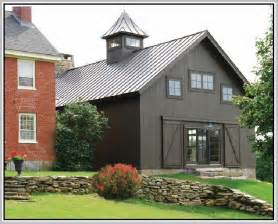 pics of barn homes pole barn homes pictures home design ideas