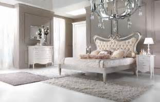 Cool Bedroom Furniture bedroom white furniture really cool beds for teenage