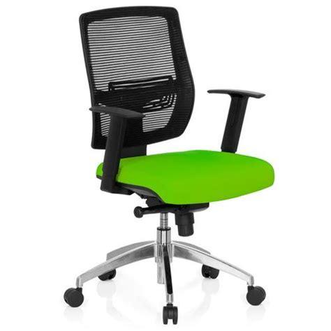 sedie da computer come scegliere sedie per computer di qualit 224