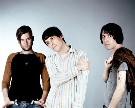 Bally Announce The Release Of A New Womens Classic Shoe Called The Madrisa by The Cribs Announce New Album 247 Rock For