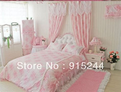 lace bedroom curtains 28 images princess pink floral pink duvet cover and curtain sets curtain menzilperde net