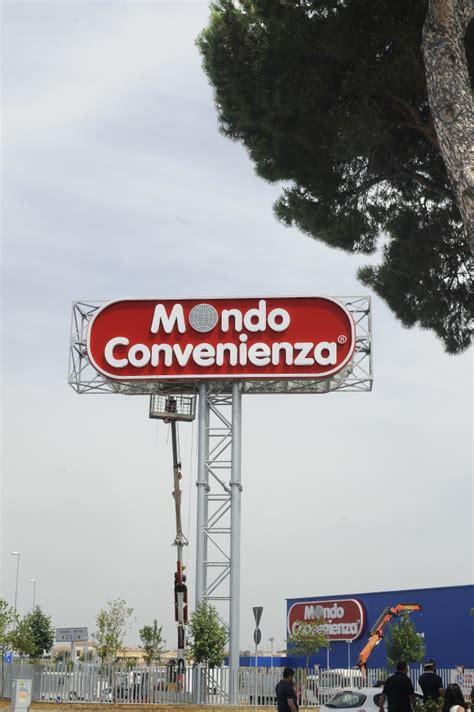 mondo convenienza sede legale mondo convenienza s a p a b a spa