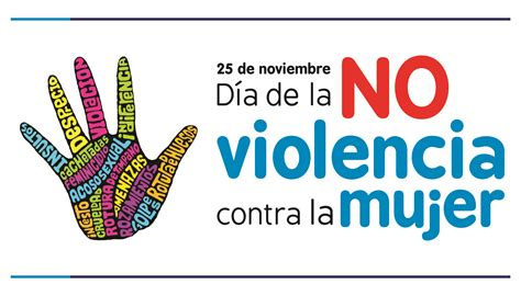 imagenes del dia internacional contra la violencia de genero d 237 a de la no violencia contra la mujer