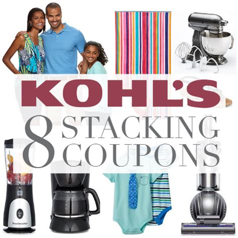 Can You Buy Gift Cards With Kohls Cash - can i buy kohls gift card with kohls cash mega deals and coupons