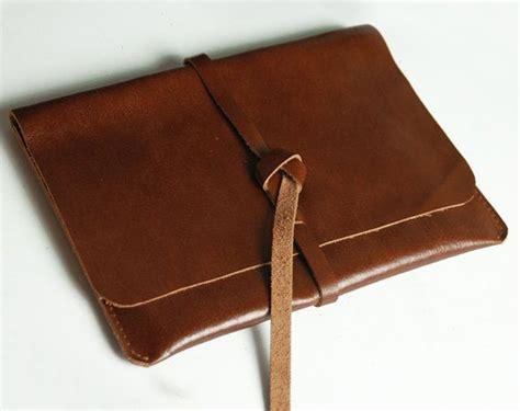 Donat Custom Macbookcase macbook pro 15 quot retina macbook leather sleeve macbook custom made cover bag with for
