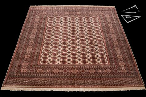 12 x 12 area rugs carpet bokhara square rug 12 12