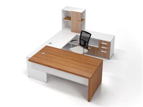 contemporary office desk u desk contemporary office desk desk furniture