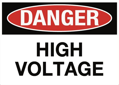 high voltage construction danger danger high voltage mazdamovement