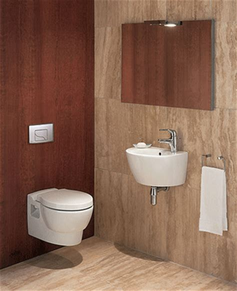bathroom toilet ideas small toilets for small bathrooms 2