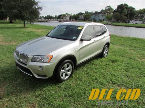 bmw new orleans used cars new orleans used car dealer new orleans