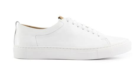 Pencils Original Shoes Premium Hight Quality luxury sneakers and premium shoes at an affordable price