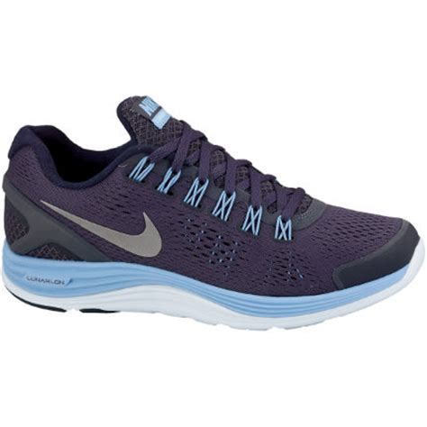stability plus running shoes wiggle nike lunarglide plus 4 shoes aw12