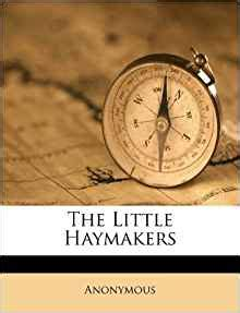 The Little Haymakers: Anonymous: 9781173749903: Amazon.com ... Girls Hbo Title Card