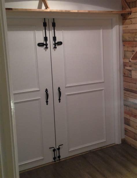 airtight garage door the most insulated airtight lightweight strongest door