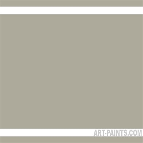 brownish gray color brownish gray 2 schmincke paints 788 brownish gray