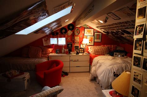 teenage girl attic bedroom ideas attic bedroom ideas for teenage girls dark brown six