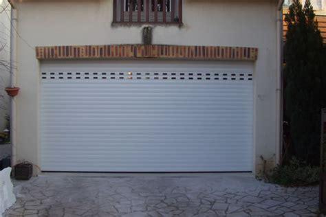 portes de garage a enroulement tous les fournisseurs