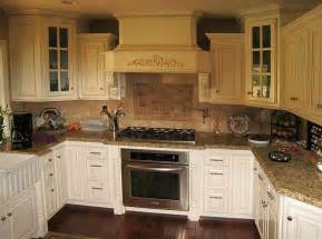 Kitchen Custom Cabinets by Custom Kitchen Cabinets