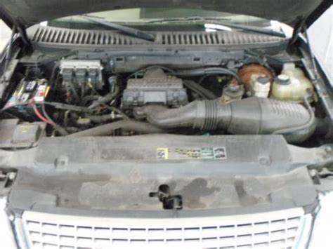 how does a cars engine work 2005 ford explorer electronic valve timing buy used 2005 ford expedition eddie bauer needs engine work no reserve in york pennsylvania