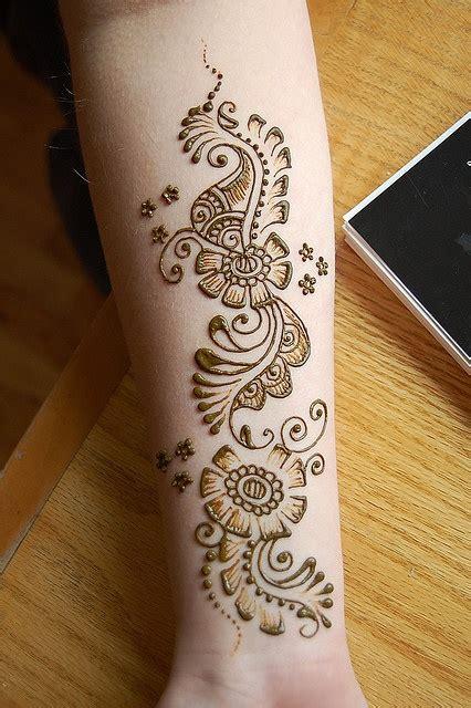 henna tattoos lafayette la 17 best images about henna tattoos on bridal
