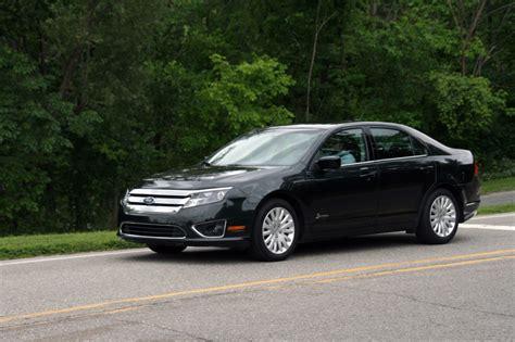 ford fusion reliability 2012 ford fusion reliability consumer reports autos post