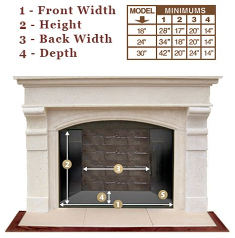 Logs For Fireplace by Best Gas Log Sets For Fireplaces Inserts Stoves