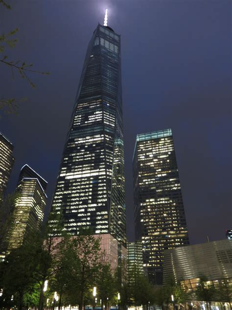 1 wtc floors new york 1 world trade center 1 776 ft spire 1 368