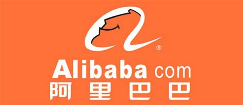 alibaba quotazione alibaba presenta i documenti alla sec in vista dell ipo
