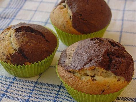 Rezept Marmor Muffins by Marmormuffins Zapadee Chefkoch De