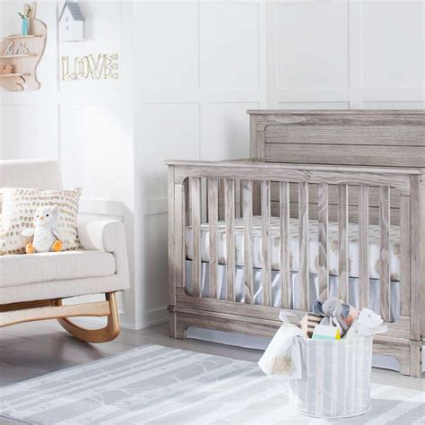 nursery decor ideas nursery ideas inspiration target