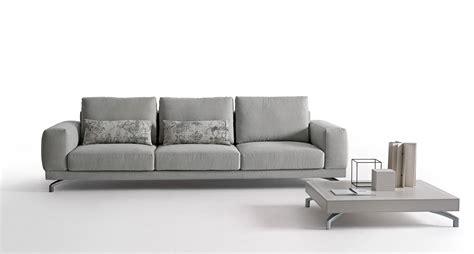 dema divani divano componibile dude dema